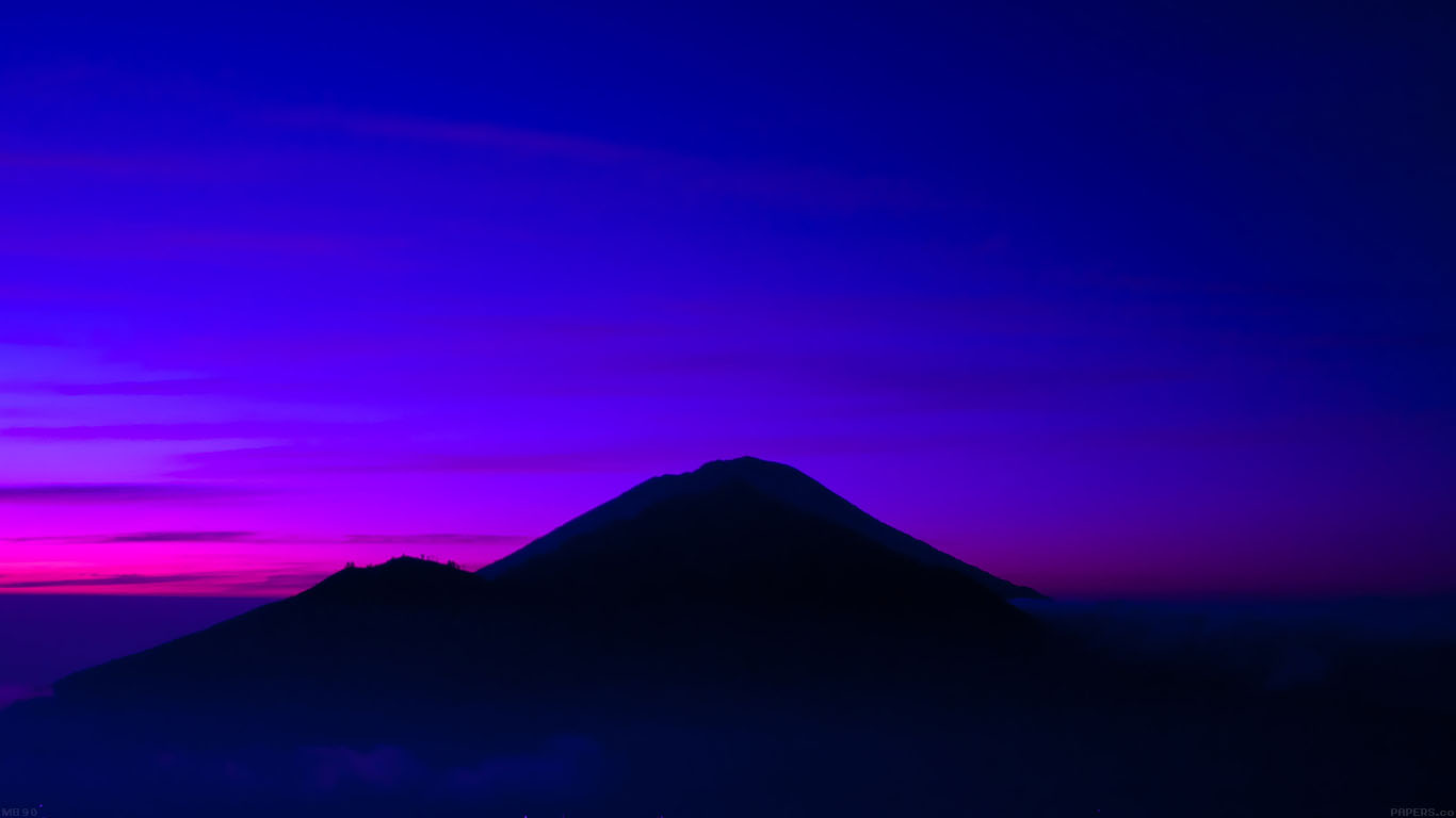 iPapers.co-Apple-iPhone-iPad-Macbook-iMac-wallpaper-mb90-wallpaper-a-balinese-dream-mountain
