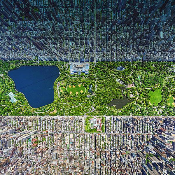 iPapers.co-Apple-iPhone-iPad-Macbook-iMac-wallpaper-mb92-wallpaper-central-park-newyork