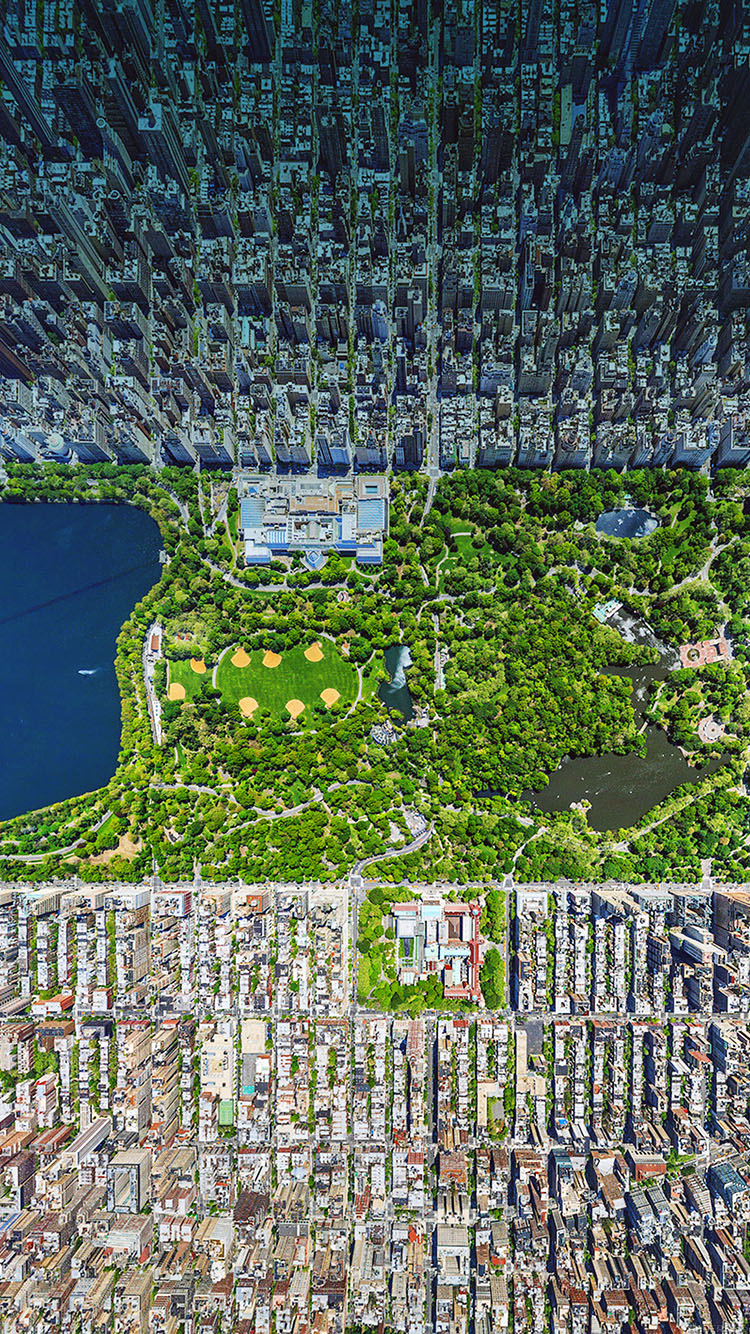 iPhonepapers.com-Apple-iPhone8-wallpaper-mb92-wallpaper-central-park-newyork