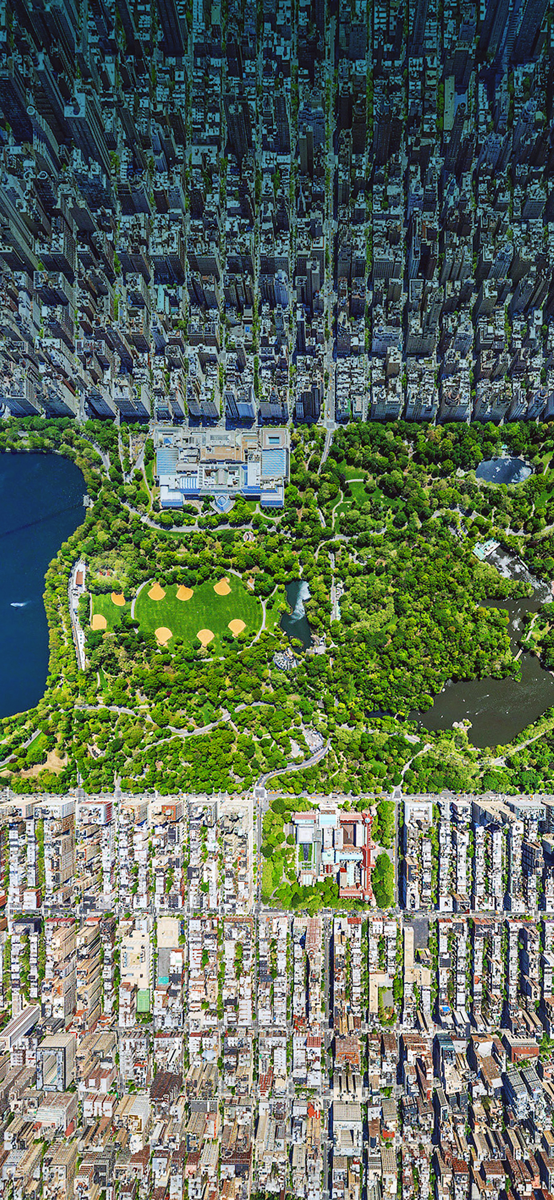 iPhoneXpapers.com-Apple-iPhone-wallpaper-mb92-wallpaper-central-park-newyork