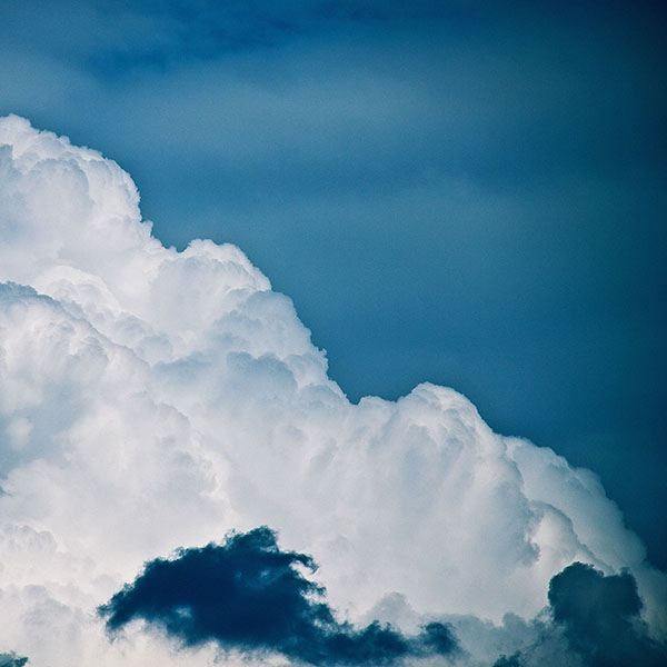 iPapers.co-Apple-iPhone-iPad-Macbook-iMac-wallpaper-mb94-wallpaper-cloud-above-7-sky