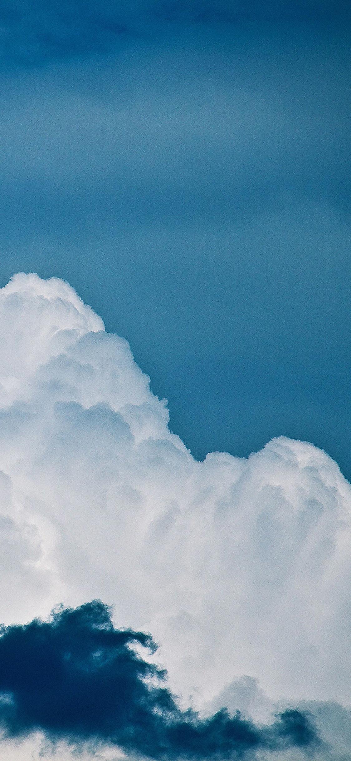 iPhoneXpapers.com-Apple-iPhone-wallpaper-mb94-wallpaper-cloud-above-7-sky