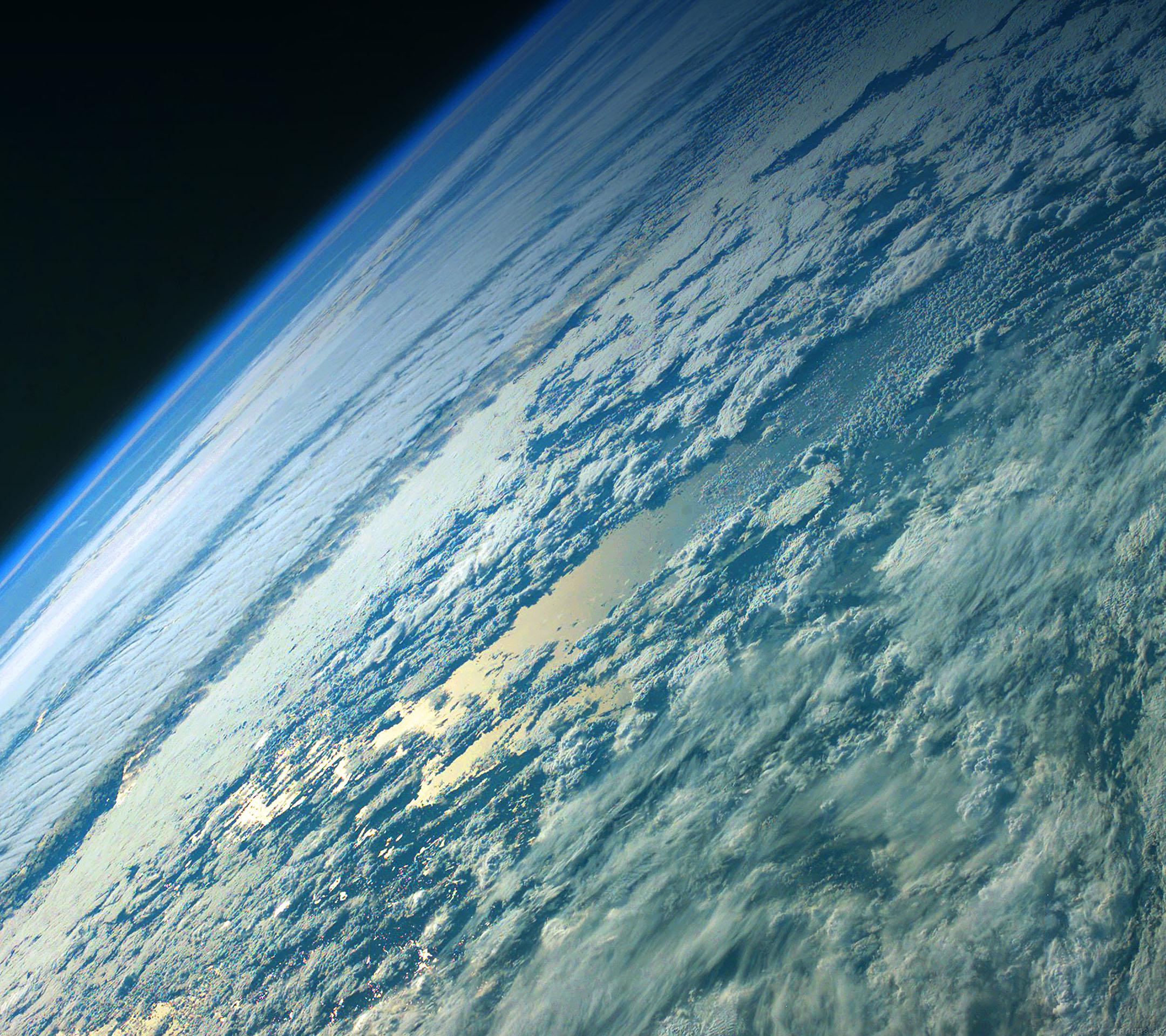 Earth Green Kaleidoscope Paper Pattern Stock Photo - Image: 50351444