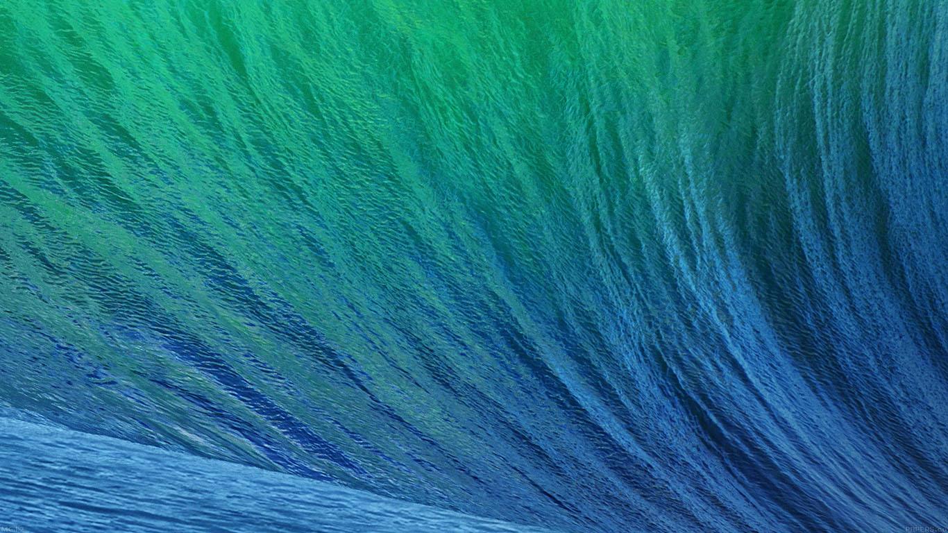 iPapers.co-Apple-iPhone-iPad-Macbook-iMac-wallpaper-mc12-wallpaper-wave-apple-sea