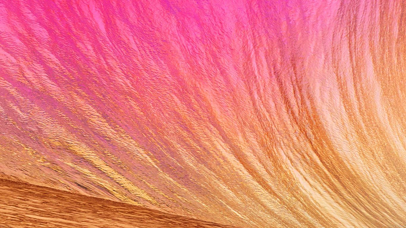 iPapers.co-Apple-iPhone-iPad-Macbook-iMac-wallpaper-mc13-wallpaper-gold-wave-apple-sea