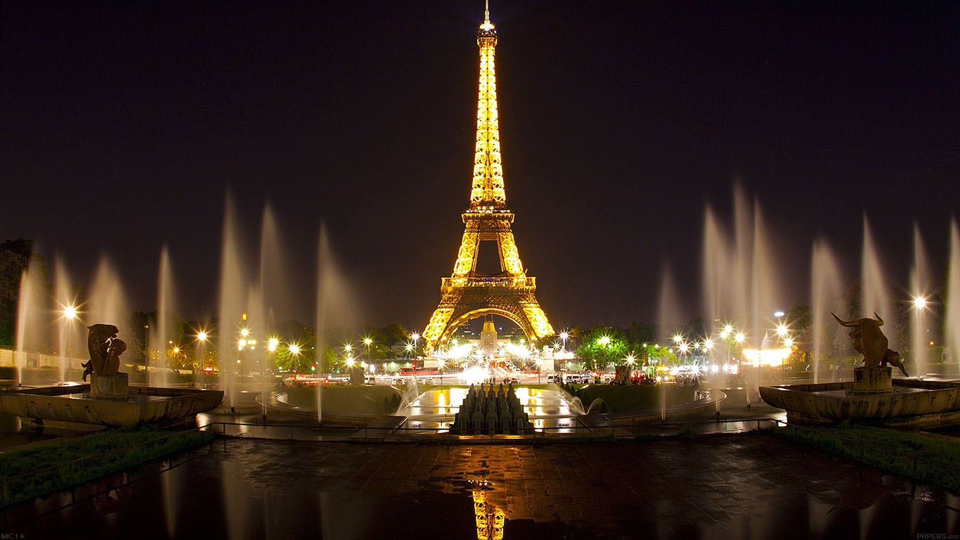 iPapers.co-Apple-iPhone-iPad-Macbook-iMac-wallpaper-mc14-wallpaper-paris-wonderful-night-eiffel