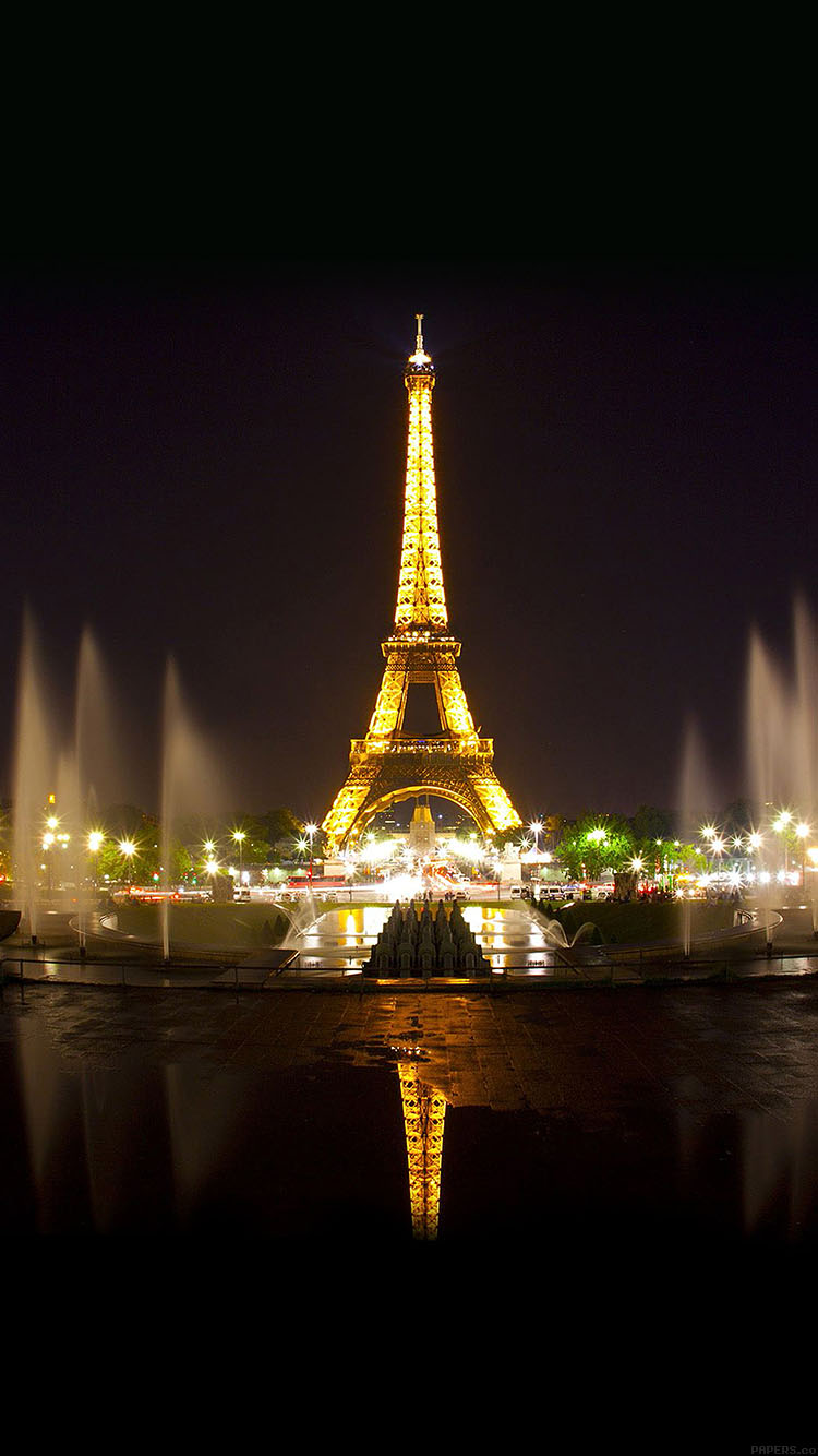 iPhone6papers.co-Apple-iPhone-6-iphone6-plus-wallpaper-mc14-wallpaper-paris-wonderful-night-eiffel