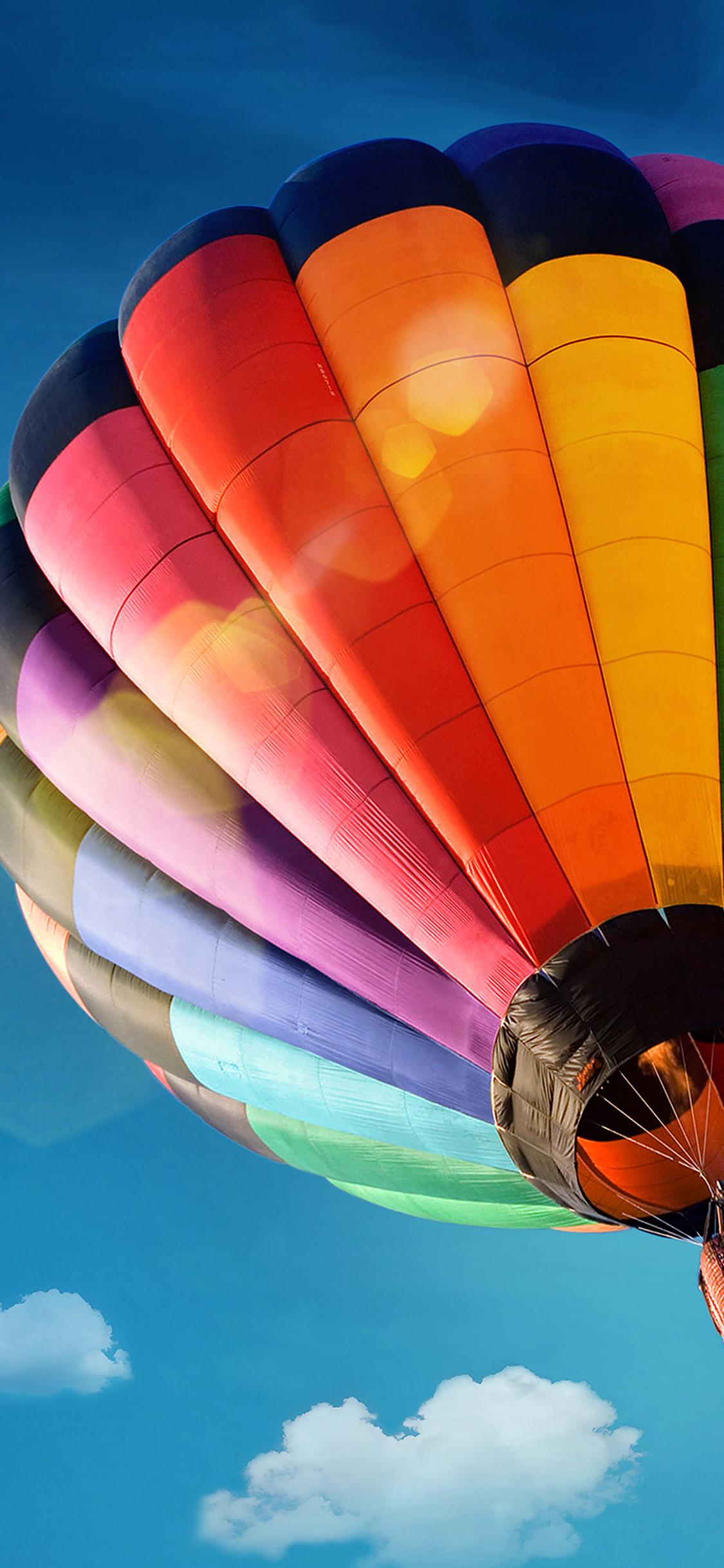 mc17-wallpaper-baloon-pretty-sky-wallpaper