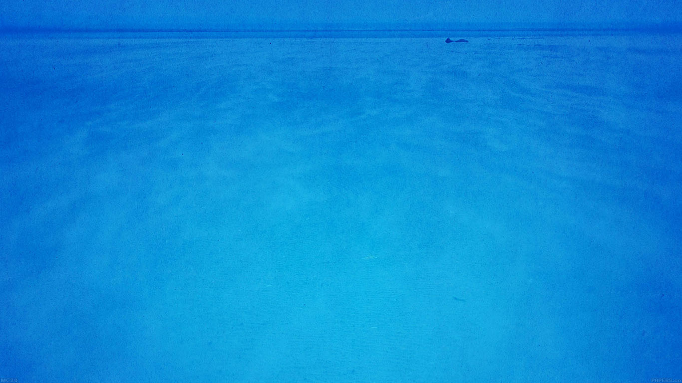 iPapers.co-Apple-iPhone-iPad-Macbook-iMac-wallpaper-mc20-wallpaper-blue-sea-minimal