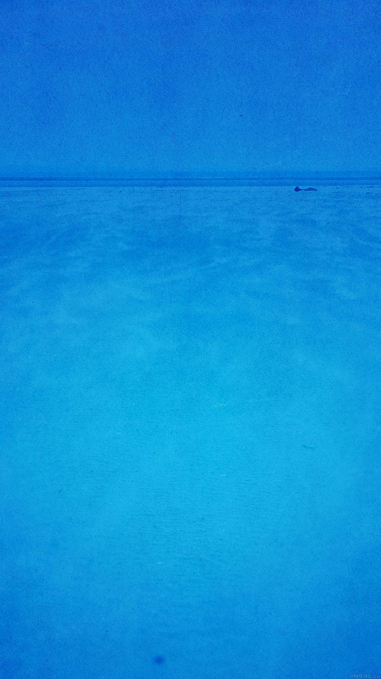 iPhone6papers.co-Apple-iPhone-6-iphone6-plus-wallpaper-mc20-wallpaper-blue-sea-minimal