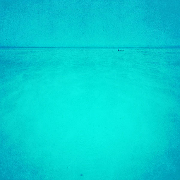 iPapers.co-Apple-iPhone-iPad-Macbook-iMac-wallpaper-mc21-wallpaper-green-sea-minimal