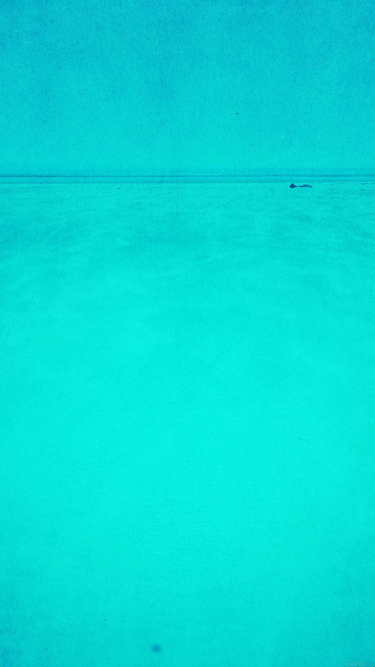 iPhone6papers.co-Apple-iPhone-6-iphone6-plus-wallpaper-mc21-wallpaper-green-sea-minimal