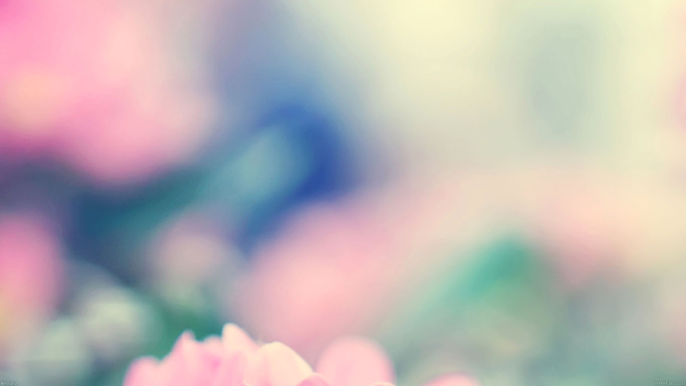 iPapers.co-Apple-iPhone-iPad-Macbook-iMac-wallpaper-mc22-wallpaper-boo-184-flower-pink-blurred