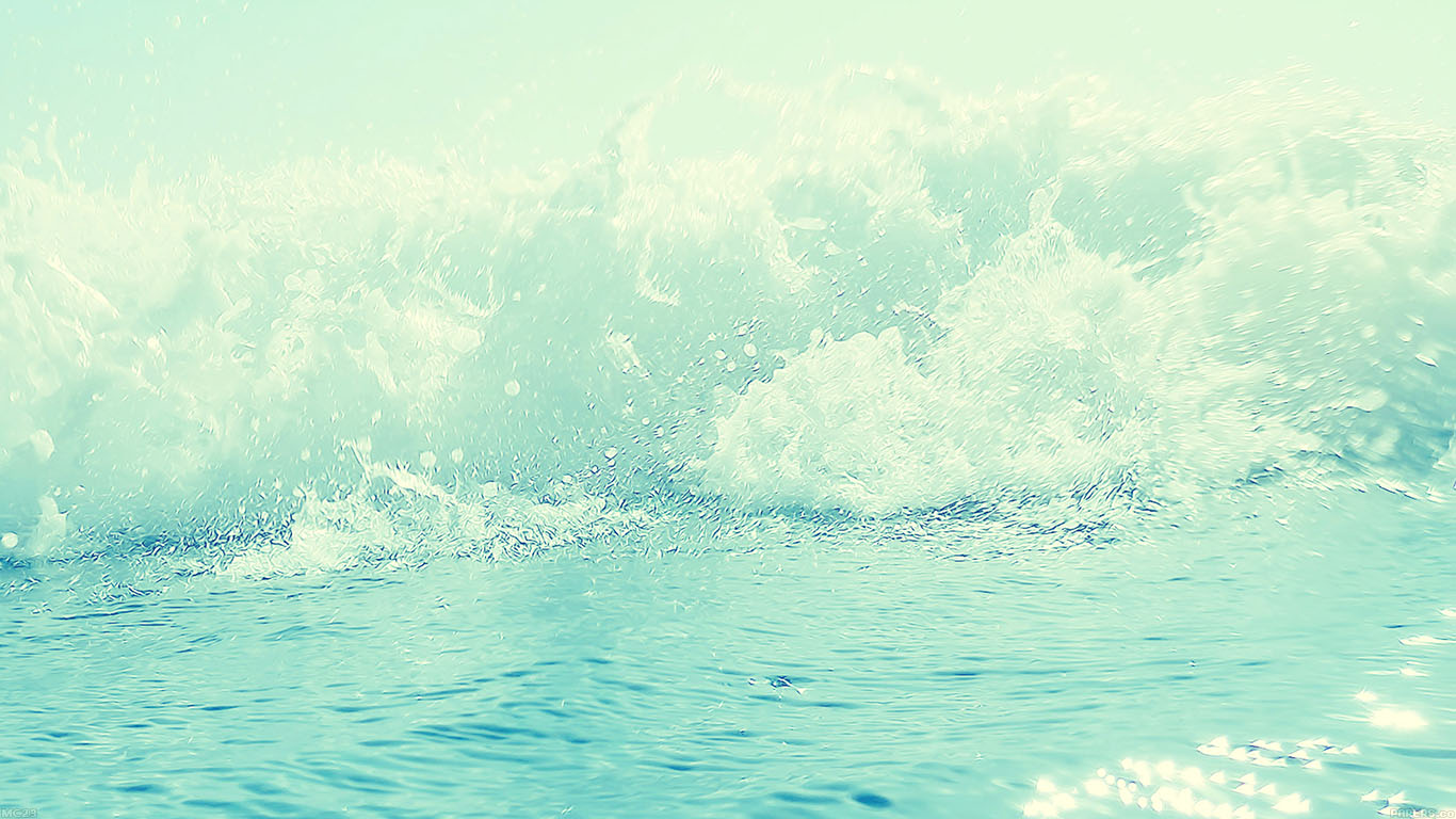 iPapers.co-Apple-iPhone-iPad-Macbook-iMac-wallpaper-mc23-wallpaper-boo-1832-wave-sea-blue