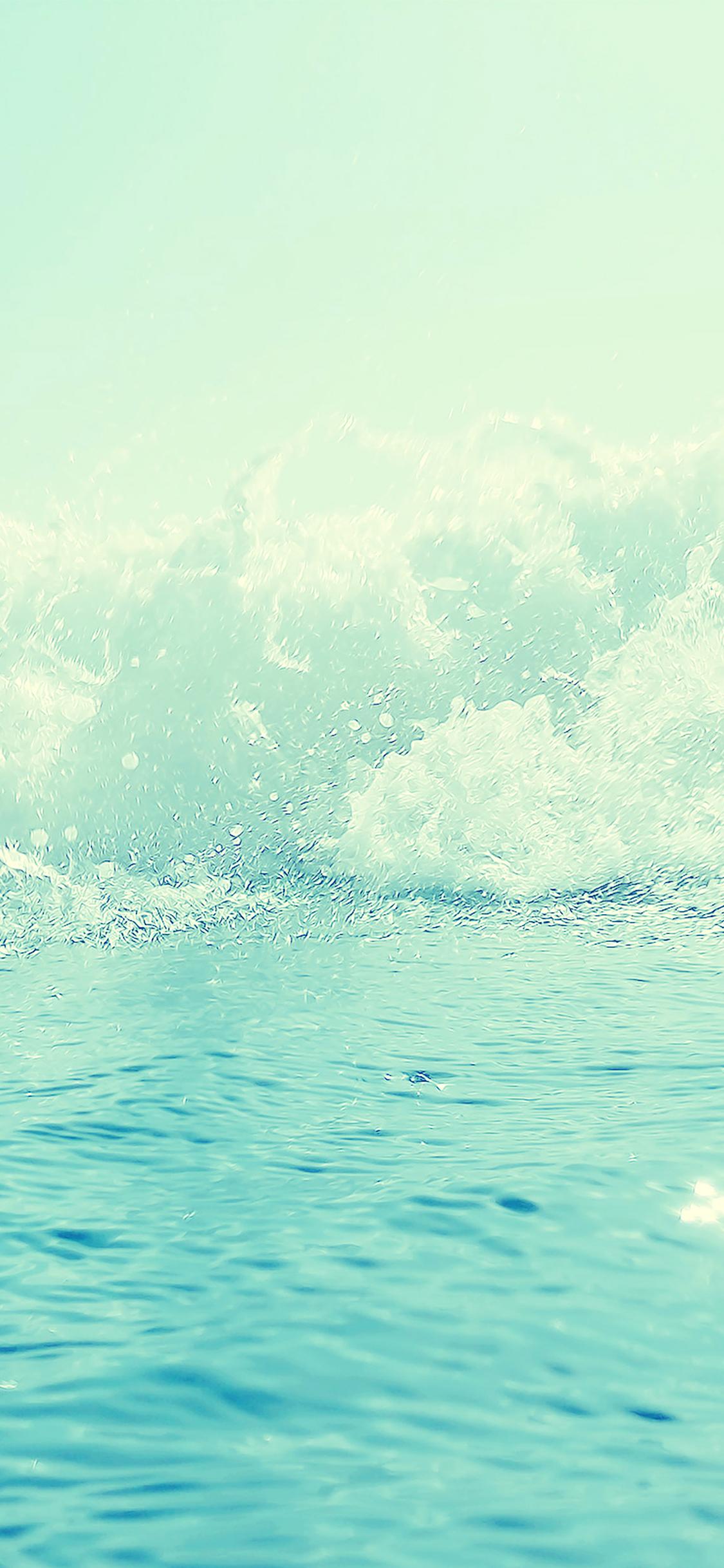 iPhoneXpapers.com-Apple-iPhone-wallpaper-mc23-wallpaper-boo-1832-wave-sea-blue