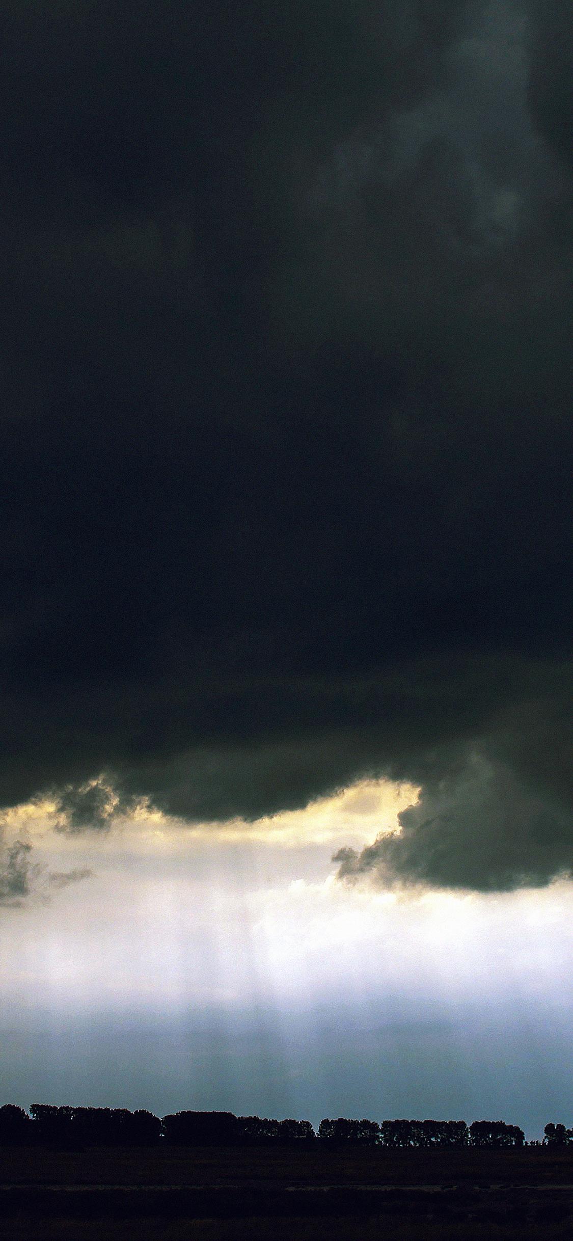 iPhoneXpapers.com-Apple-iPhone-wallpaper-mc25-wallpaper-dramatic-sky-cloud-storm
