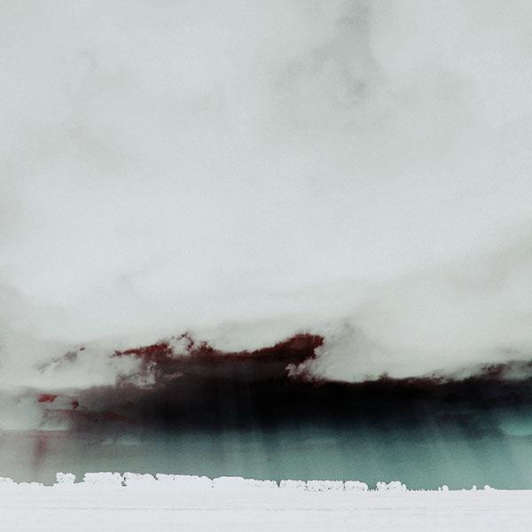 iPapers.co-Apple-iPhone-iPad-Macbook-iMac-wallpaper-mc26-wallpaper-dramatic-sky-cloud-storm-light