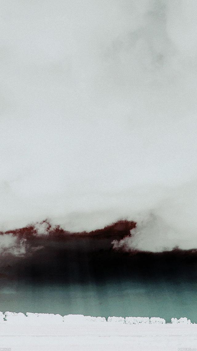 freeios8.com-iphone-4-5-6-ipad-ios8-mc26-wallpaper-dramatic-sky-cloud-storm-light