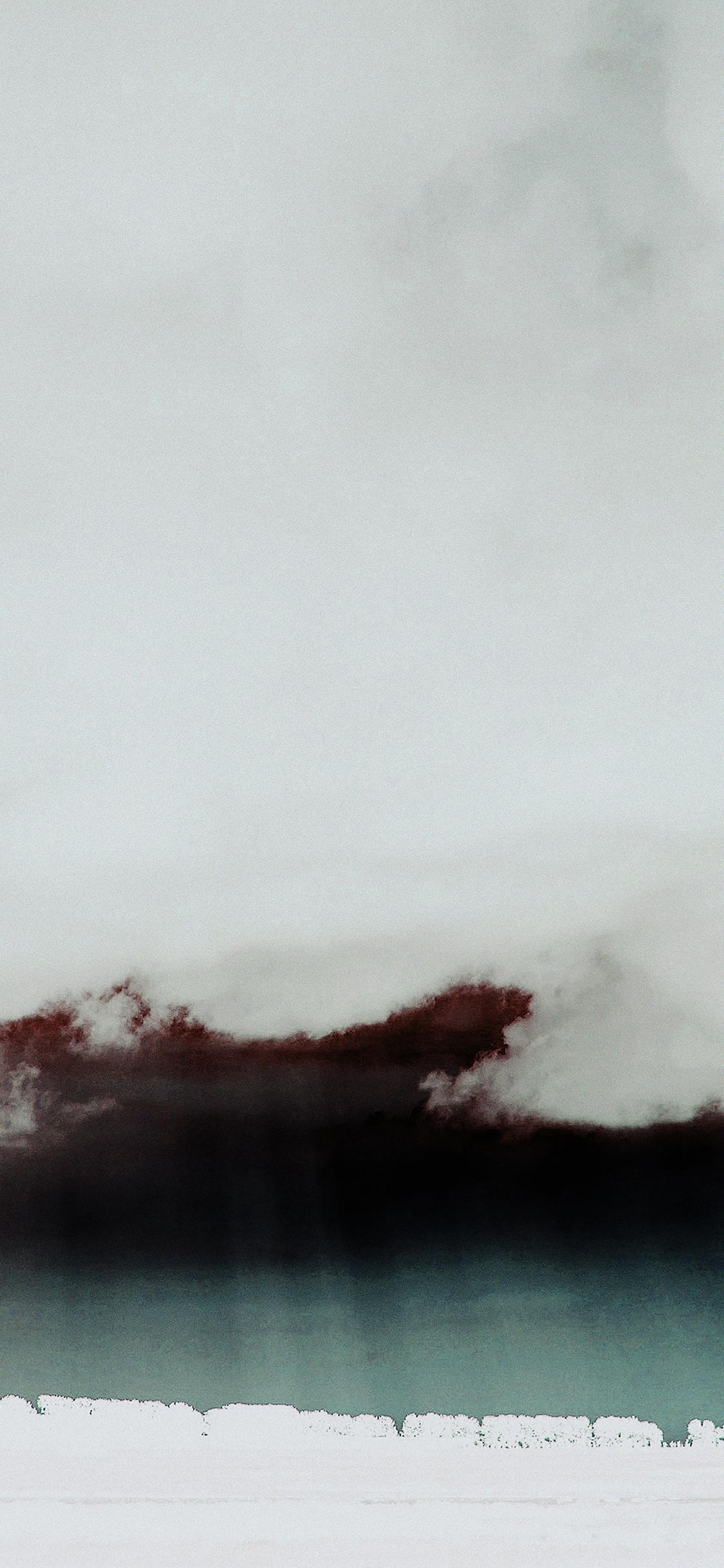 iPhoneXpapers.com-Apple-iPhone-wallpaper-mc26-wallpaper-dramatic-sky-cloud-storm-light