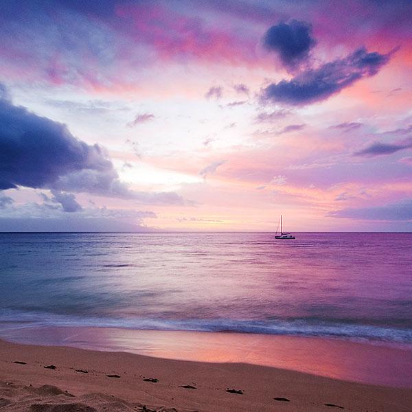 iPapers.co-Apple-iPhone-iPad-Macbook-iMac-wallpaper-mc27-wallpaper-dreamy-sea-boat-blue