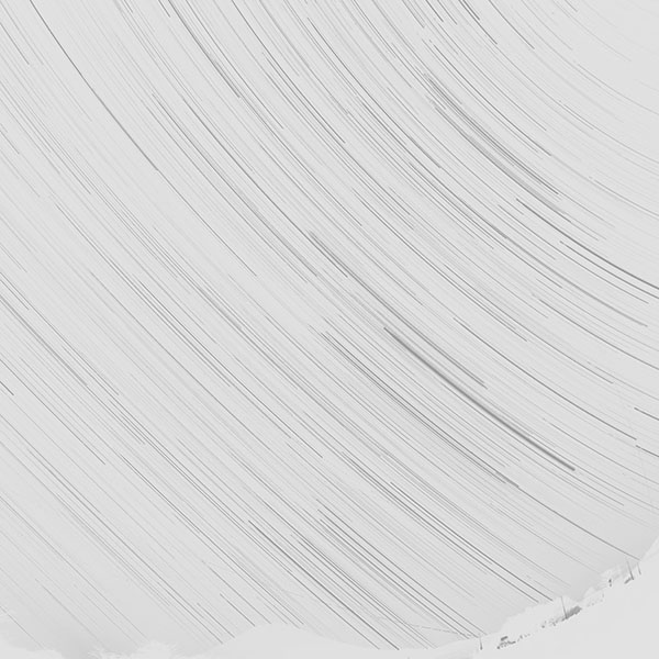 iPapers.co-Apple-iPhone-iPad-Macbook-iMac-wallpaper-mc29-wallpaper-earth-is-round-star-space-white