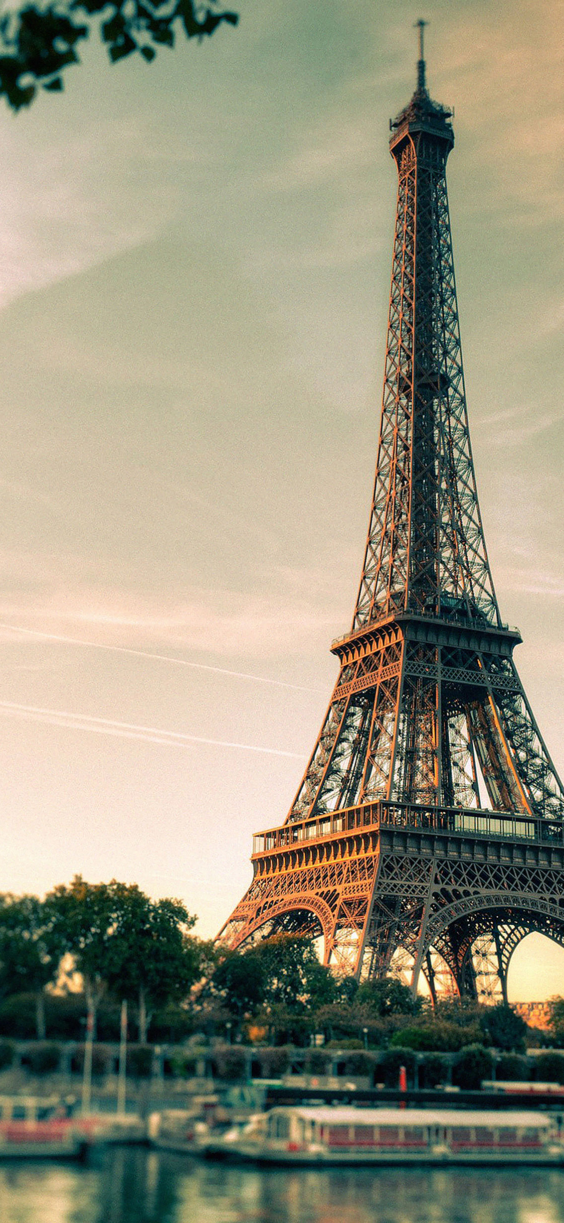 iPhoneXpapers.com-Apple-iPhone-wallpaper-mc32-wallpaper-eiffel-tower-france-city