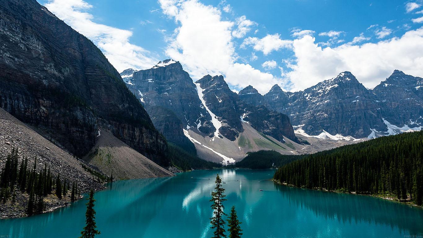iPapers.co-Apple-iPhone-iPad-Macbook-iMac-wallpaper-mc33-wallpaper-emerald-lake-canada-mountain