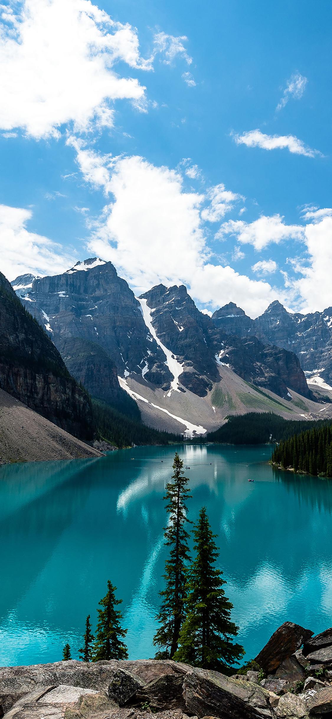 iPhoneXpapers.com-Apple-iPhone-wallpaper-mc33-wallpaper-emerald-lake-canada-mountain