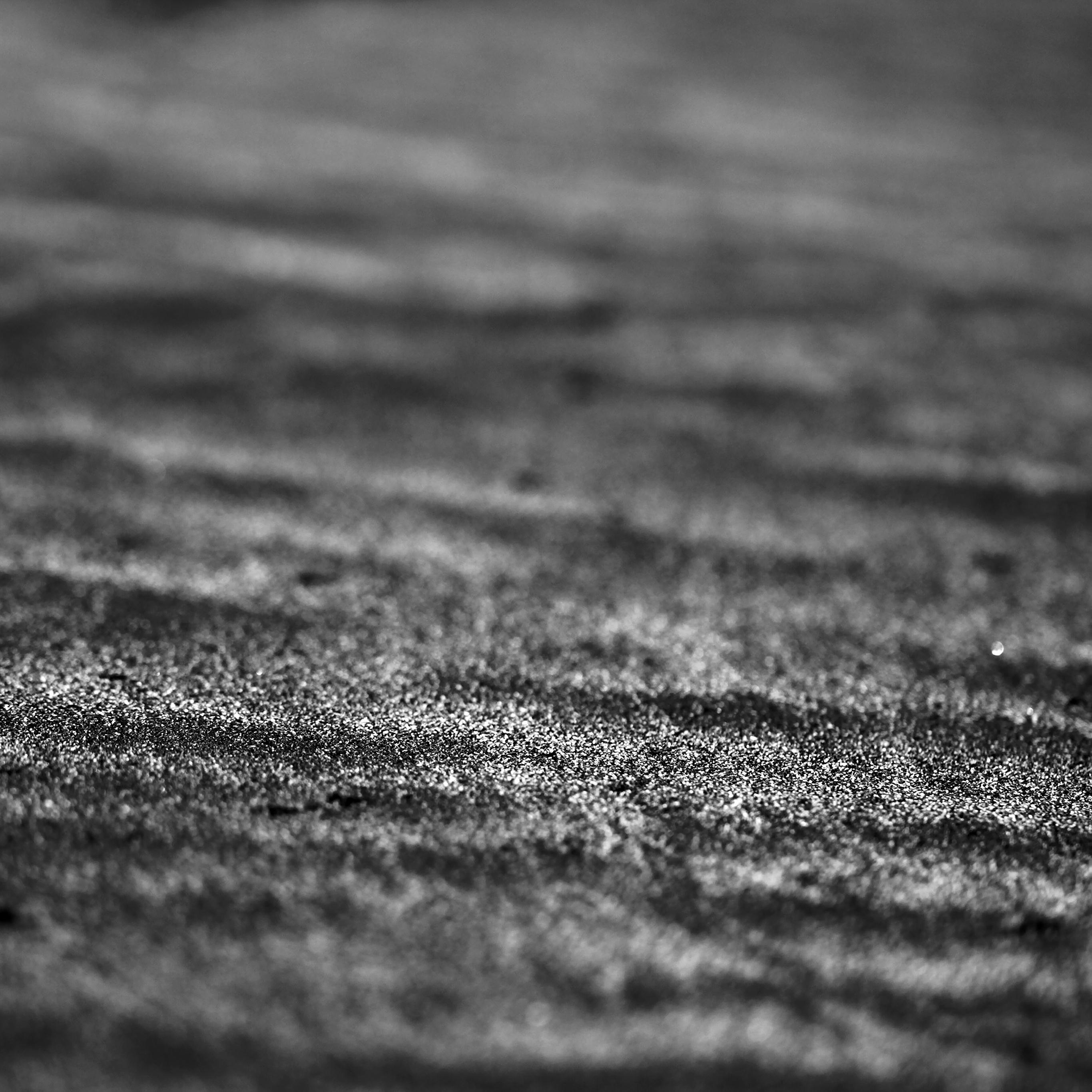 black sand wallpaper