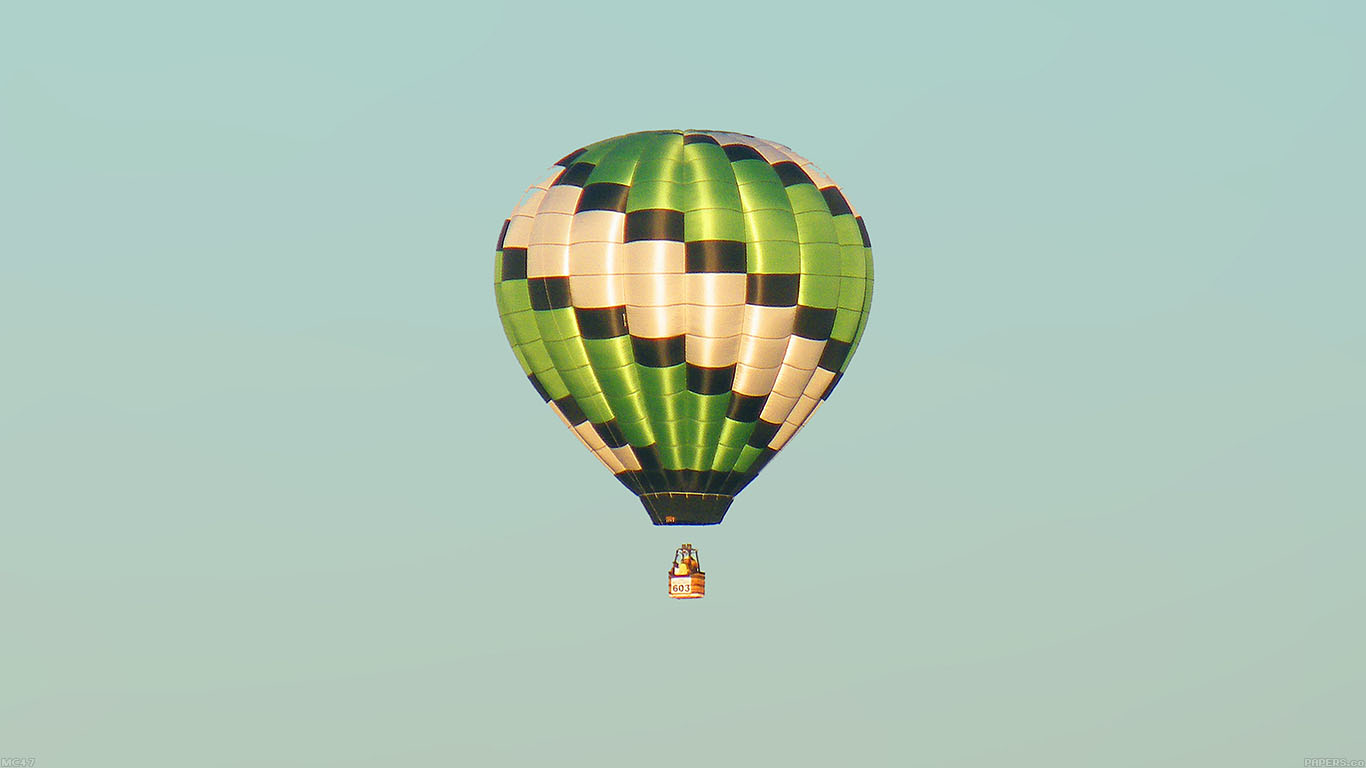 iPapers.co-Apple-iPhone-iPad-Macbook-iMac-wallpaper-mc47-wallpaper-fly-green-home-balloon