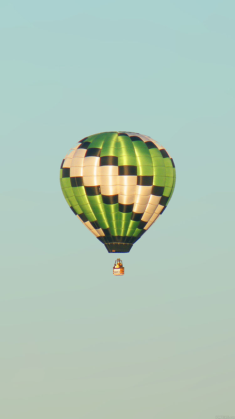 iPhone6papers.co-Apple-iPhone-6-iphone6-plus-wallpaper-mc47-wallpaper-fly-green-home-balloon