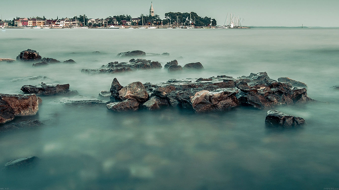 iPapers.co-Apple-iPhone-iPad-Macbook-iMac-wallpaper-mc48-wallpaper-foggy-island-sea