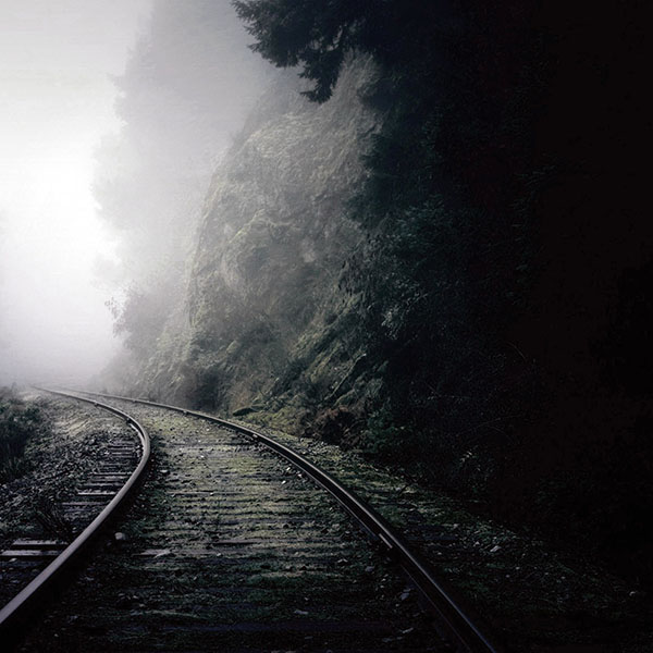 iPapers.co-Apple-iPhone-iPad-Macbook-iMac-wallpaper-mc49-wallpaper-mountain-foggy-road