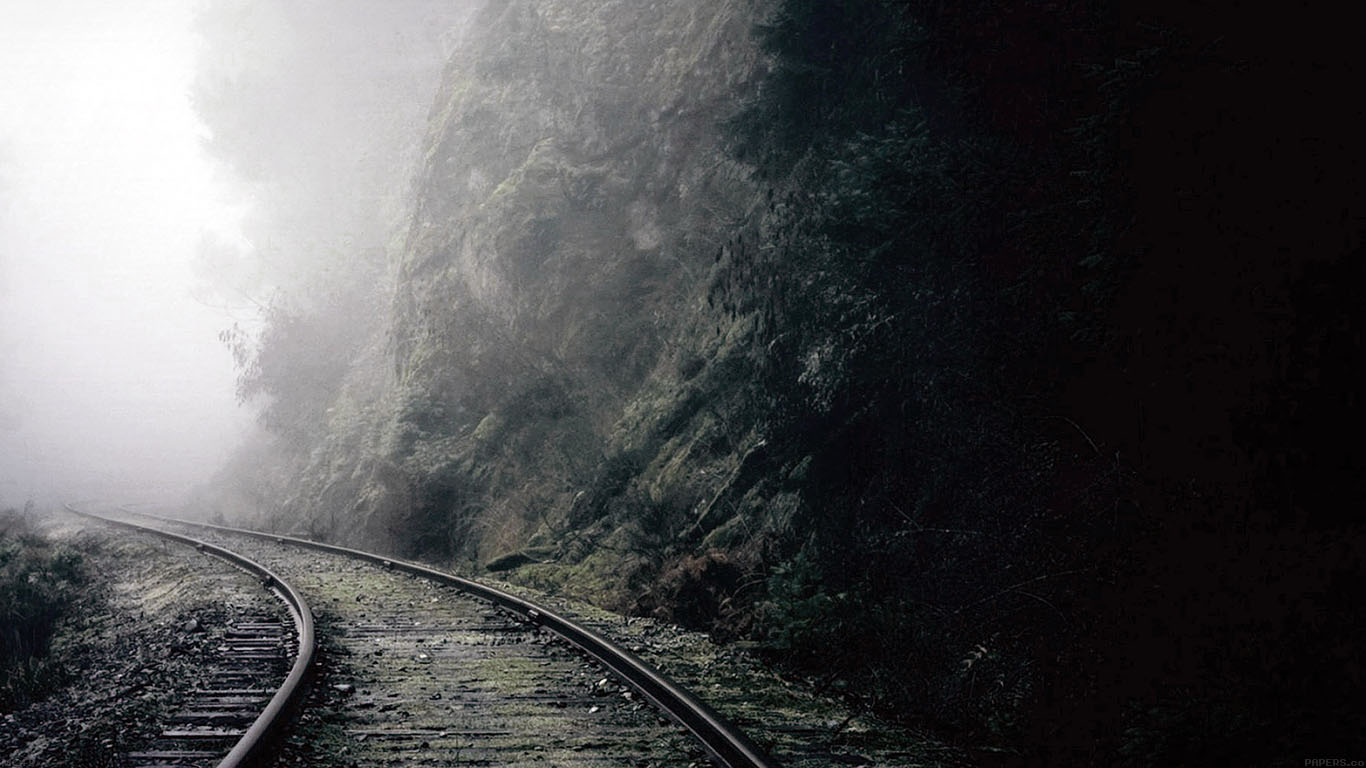 iPapers.co-Apple-iPhone-iPad-Macbook-iMac-wallpaper-mc49-wallpaper-mountain-foggy-road