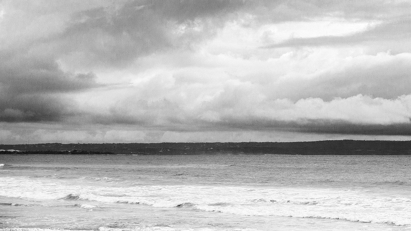 iPapers.co-Apple-iPhone-iPad-Macbook-iMac-wallpaper-mc53-wallpaper-gnarly-sea-ocean-beach