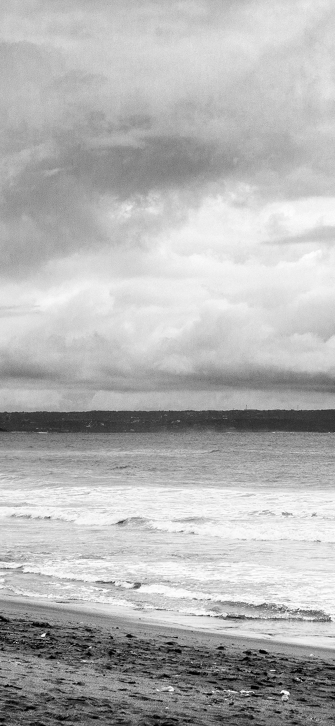 iPhoneXpapers.com-Apple-iPhone-wallpaper-mc53-wallpaper-gnarly-sea-ocean-beach