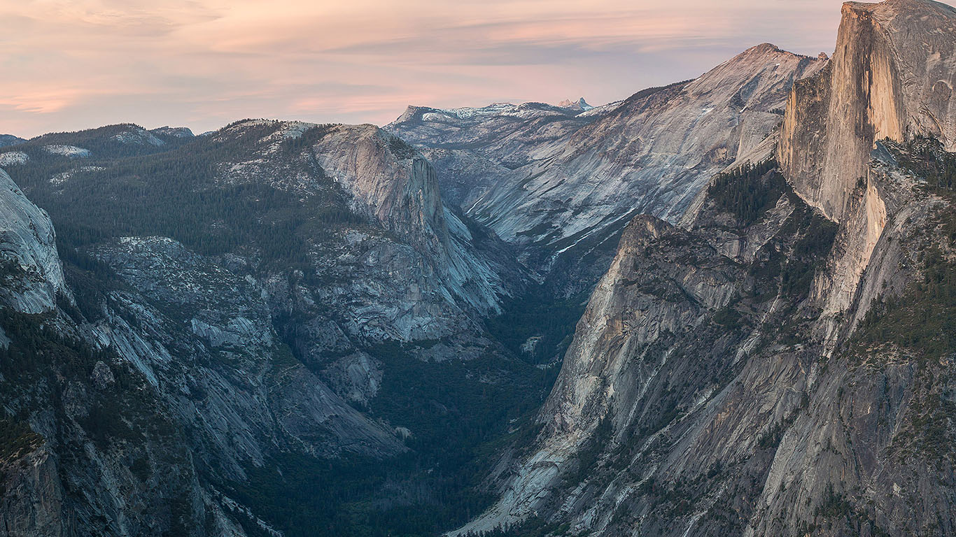 iPapers.co-Apple-iPhone-iPad-Macbook-iMac-wallpaper-mc54-wallpaper-glacier-point-at-sunset-yosemite-mountain