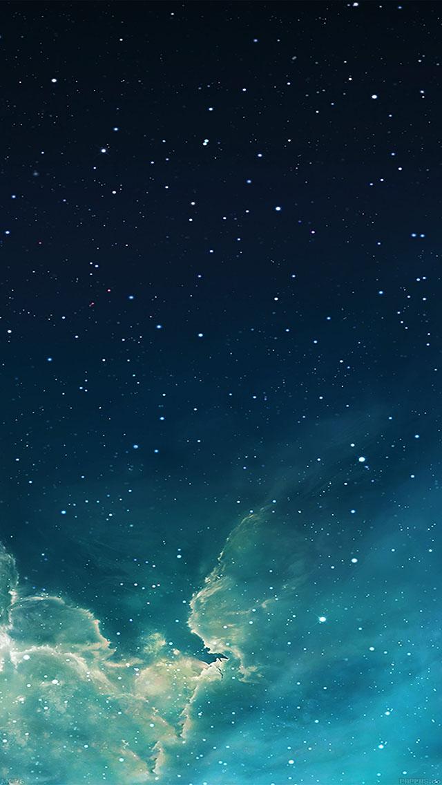 mc56-wallpaper-galaxy-blue-7-starry-star-sky-wallpaper