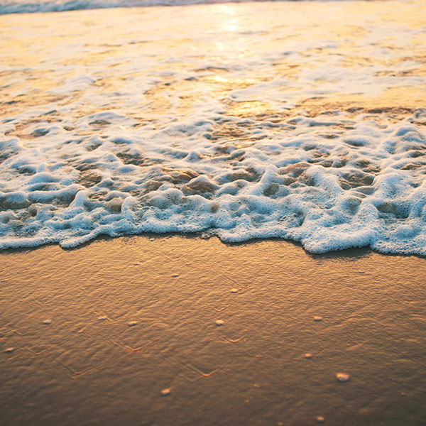 iPapers.co-Apple-iPhone-iPad-Macbook-iMac-wallpaper-mc57-wallpaper-goa-beach-gold-sea