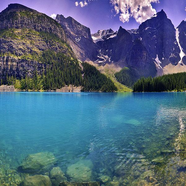 iPapers.co-Apple-iPhone-iPad-Macbook-iMac-wallpaper-mc63-wallpaper-green-dive-lake-river-nature-mountain