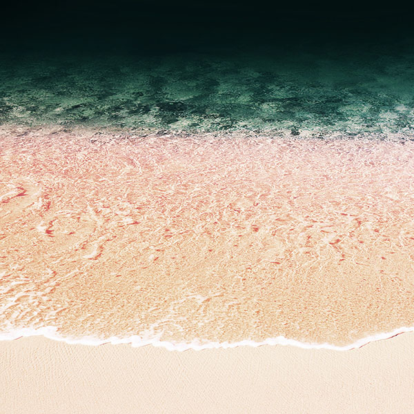 iPapers.co-Apple-iPhone-iPad-Macbook-iMac-wallpaper-mc67-wallpaper-greenich-beach-sea