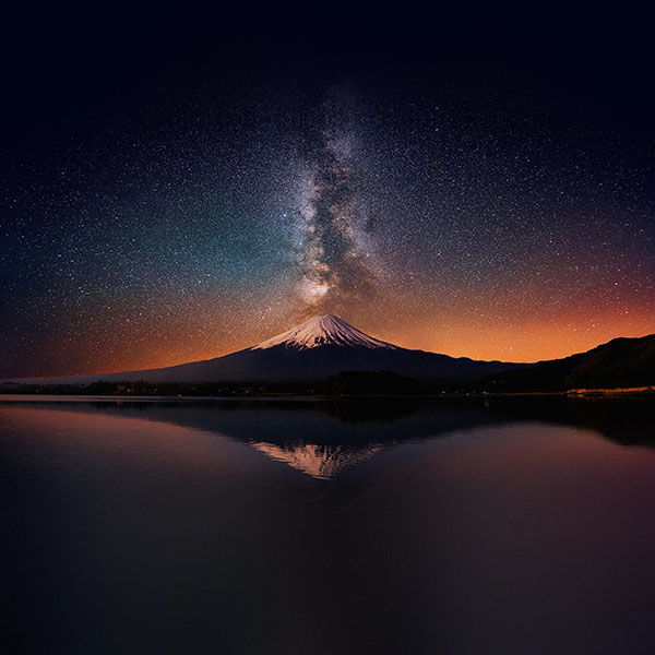 iPapers.co-Apple-iPhone-iPad-Macbook-iMac-wallpaper-mc68-wallpaper-milky-way-on-mountain-fuji-sky