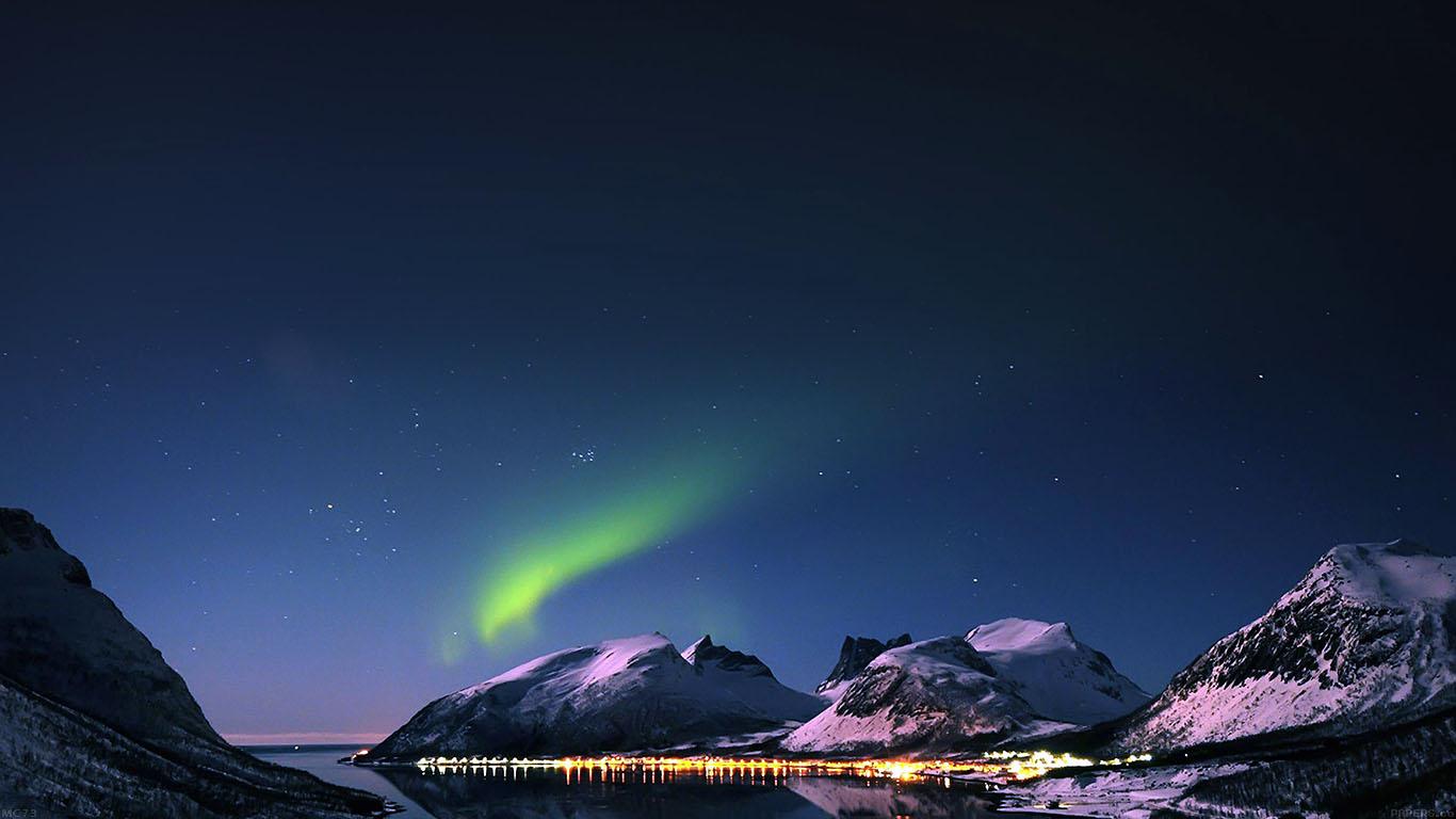 iPapers.co-Apple-iPhone-iPad-Macbook-iMac-wallpaper-mc73-wallpaper-aurora-filled-night-sky-star