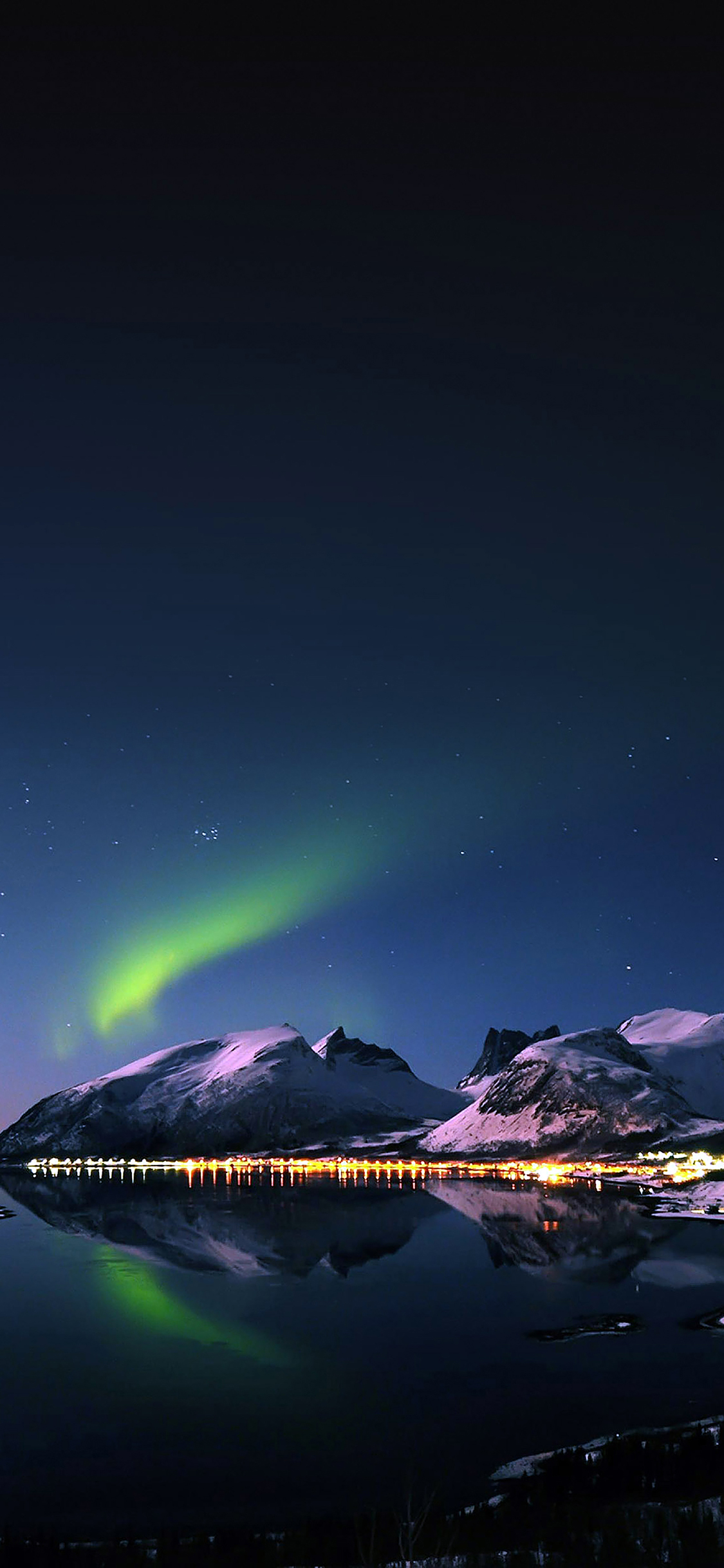 iPhoneXpapers.com-Apple-iPhone-wallpaper-mc73-wallpaper-aurora-filled-night-sky-star