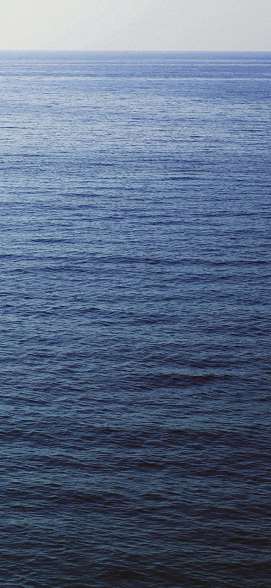 iPhoneXpapers.com-Apple-iPhone-wallpaper-mc75-wallpaper-back-to-sea-dark-blue-minimal