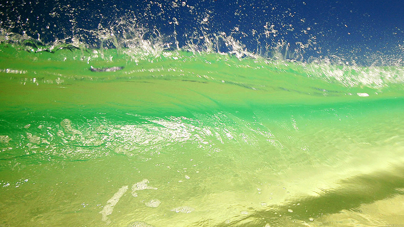 wallpaper-desktop-laptop-mac-macbook-mc76-wallpaper-beach-waves-wallpaper