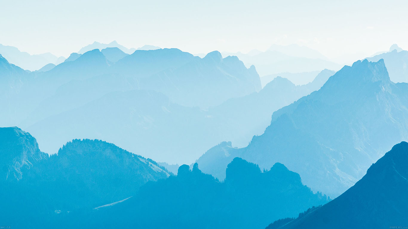 iPapers.co-Apple-iPhone-iPad-Macbook-iMac-wallpaper-mc78-wallpaper-blue-mountains