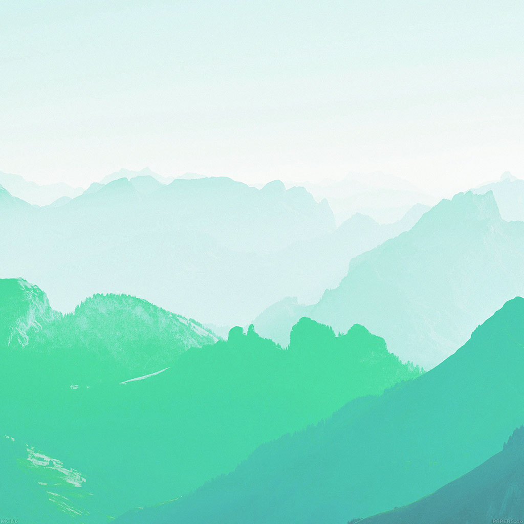 android-wallpaper-mc80-wallpaper-sky-blue-mountains-wallpaper