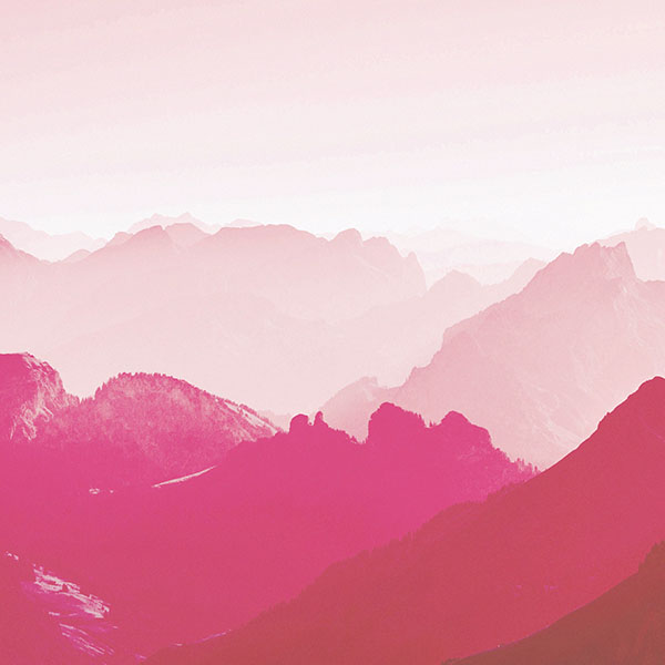 iPapers.co-Apple-iPhone-iPad-Macbook-iMac-wallpaper-mc81-wallpaper-red-mountains
