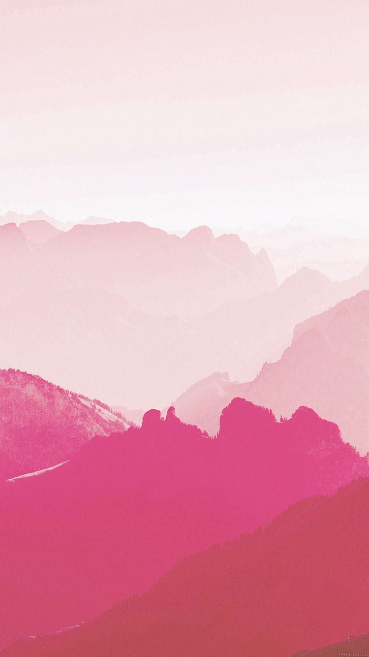 iPhone6papers.co-Apple-iPhone-6-iphone6-plus-wallpaper-mc81-wallpaper-red-mountains